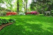 Газоны Мы предлагаем Вам качественный посев газонной травы таких извес